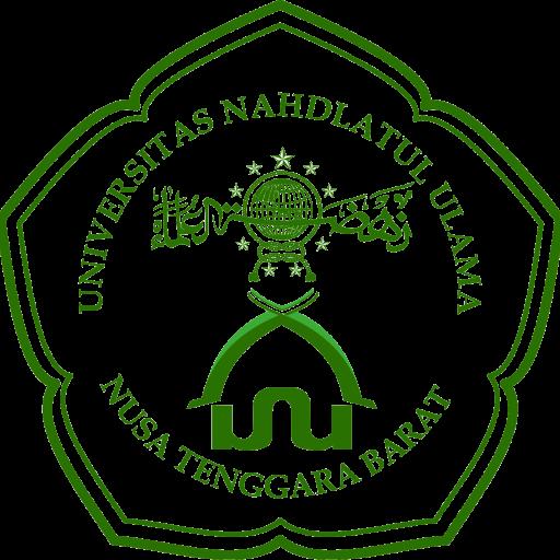 Cropped Logo Unu Transparan Png Program Studi Pendidikan Sosiologi Universitas Nahdlatul Ulama Nusa Tenggara Barat